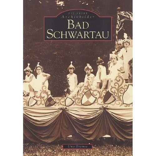 Uwe Bremse - Bad Schwartau - Preis vom 25.01.2021 05:57:21 h