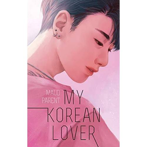 - My Korean Lover - Tome 1 (My Korean Lover (1)) - Preis vom 22.02.2021 05:57:04 h