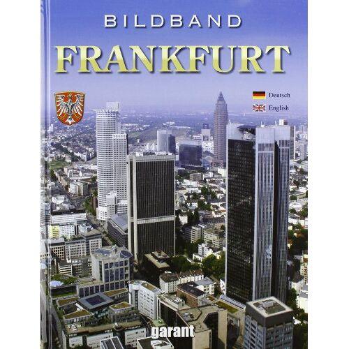 - Bildband Frankfurt - Preis vom 19.01.2020 06:04:52 h