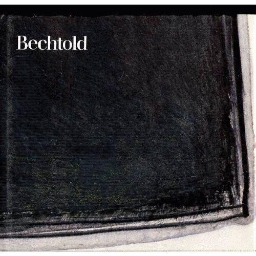 Heiner Stachelhaus - Bechtold - Preis vom 20.10.2020 04:55:35 h
