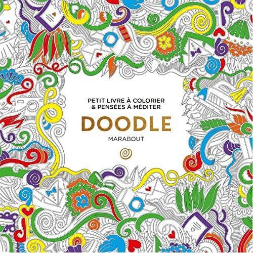 - Doodle - Preis vom 18.04.2021 04:52:10 h