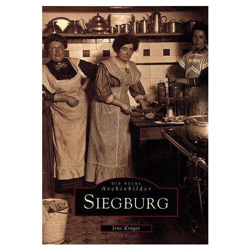 Jens Kröger - Siegburg - Preis vom 08.04.2021 04:50:19 h