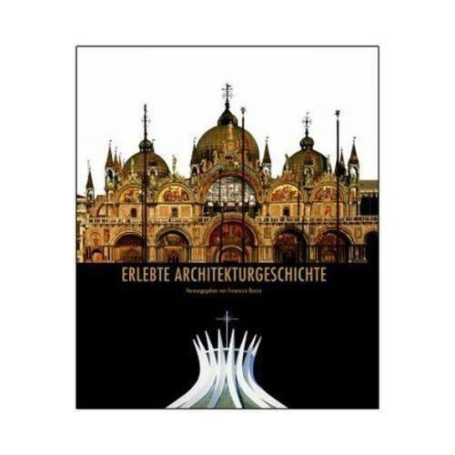 Francesco Boccia - Erlebte Architekturgeschichte - Preis vom 20.10.2020 04:55:35 h