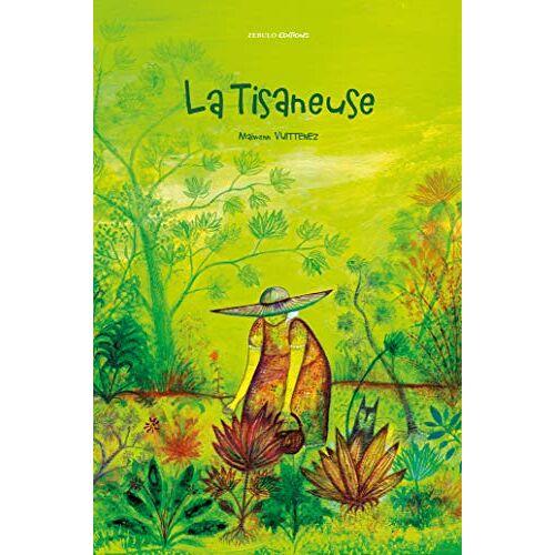 - La Tisaneuse - Preis vom 05.05.2021 04:54:13 h