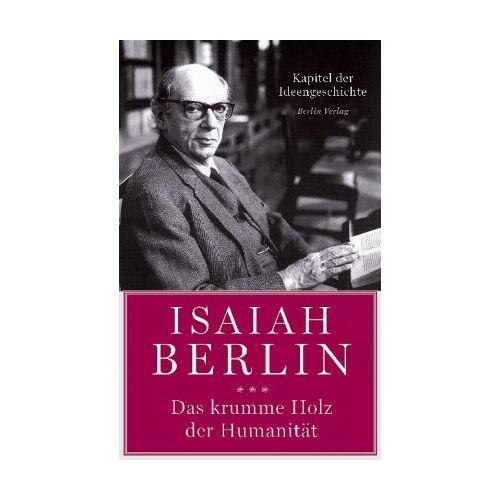 Kapitel 2 Berlin