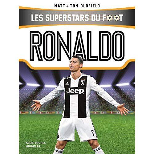 - Ronaldo - Preis vom 12.05.2021 04:50:50 h