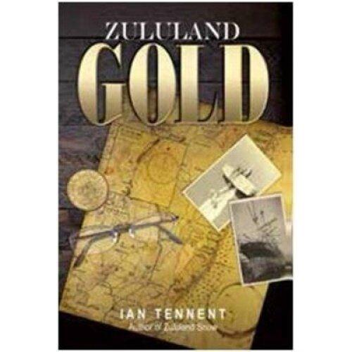 Ian Tennent - Zululand Gold (Igobooks) - Preis vom 04.09.2020 04:54:27 h