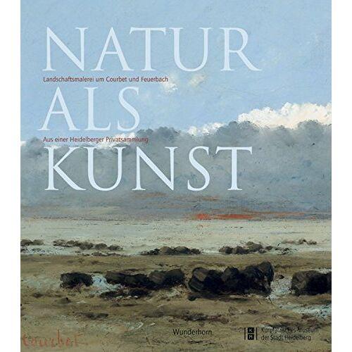 Kito Lorenc - Das Meer - Die Insel - Das Schiff: Sorbische Dichtung von den Anfängen bis zur Gegenwart - Preis vom 03.05.2021 04:57:00 h