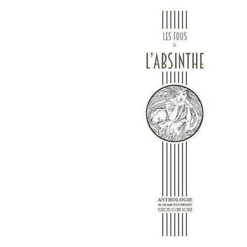 - Les Fous de l'absinthe - Preis vom 29.09.2020 04:52:24 h