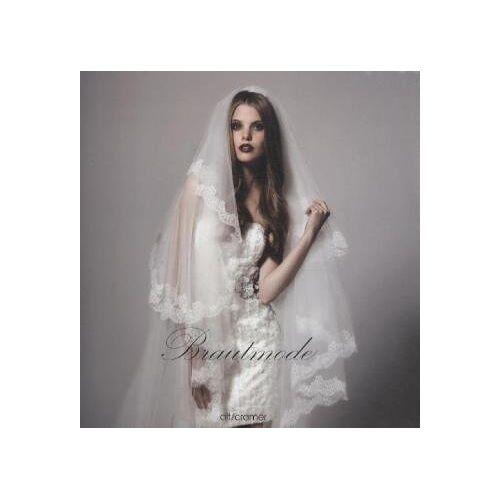 - Brautmode - Preis vom 20.10.2020 04:55:35 h