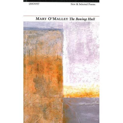 Mary O'Malley - O'Malley, M: Boning Hall - Preis vom 16.04.2021 04:54:32 h