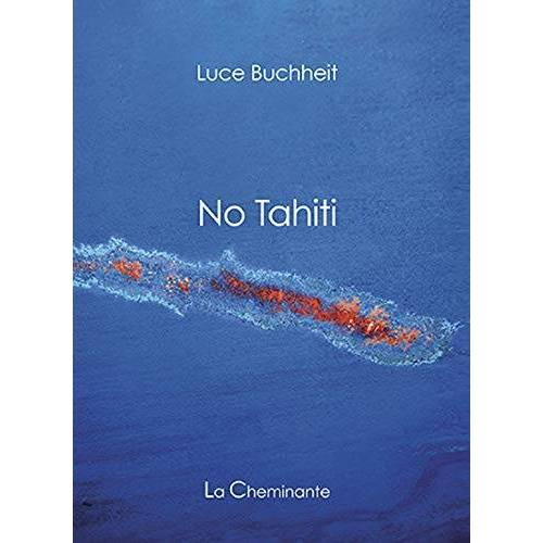 Buchheit Luce - No Tahiti (Roman) - Preis vom 23.01.2021 06:00:26 h