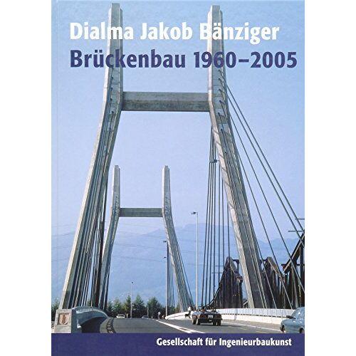 - Brückenbau 1960-2005 - Preis vom 06.09.2020 04:54:28 h
