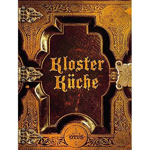 - Klosterküche - Preis vom 20.10.2020 04:55:35 h