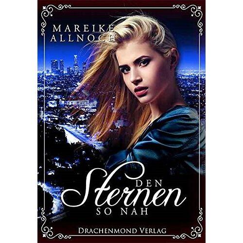 Mareike Allnoch - Den Sternen so nah - Preis vom 09.04.2021 04:50:04 h