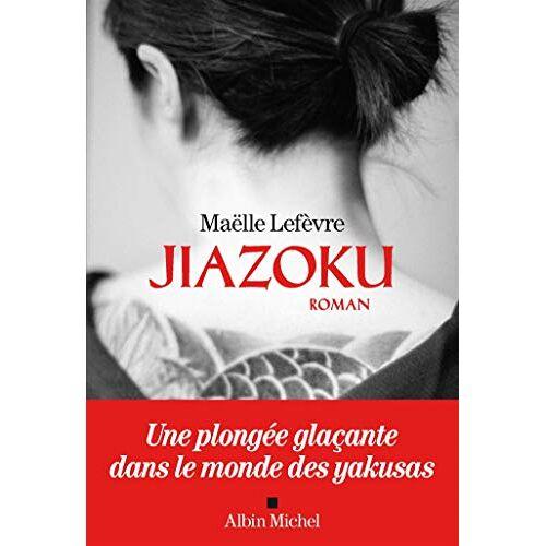 - Jiazoku - Preis vom 25.02.2021 06:08:03 h