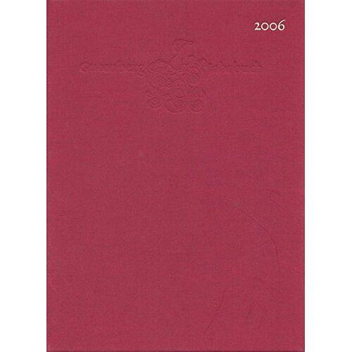 Stephan Füssel - Gutenberg-Jahrbuch 2006: Im Auftrag der Gutenberg Gesellschaft (Jahrbuch der Gutenberg-Gesellschaft) - Preis vom 21.10.2020 04:49:09 h