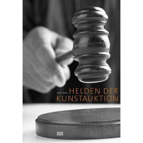 Dirk Boll - Helden der Kunstauktion - Preis vom 13.04.2021 04:49:48 h