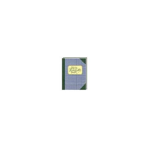 - Mein Haushaltsbuch - Preis vom 21.10.2020 04:49:09 h