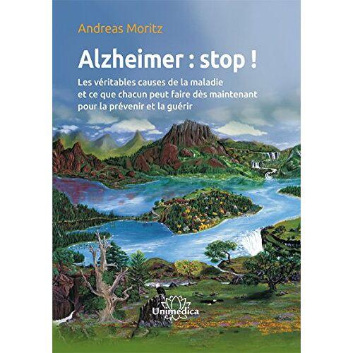 - Maladie d'Alzheimer : stop ! - Preis vom 15.05.2021 04:43:31 h