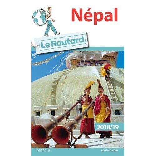 - Népal - Preis vom 01.03.2021 06:00:22 h