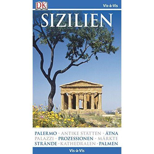 - Vis-à-Vis Sizilien - Preis vom 17.04.2021 04:51:59 h