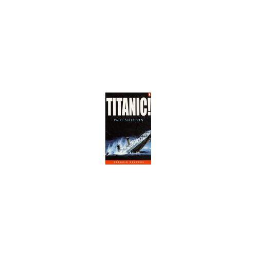 - Titanic! - Preis vom 11.05.2021 04:49:30 h