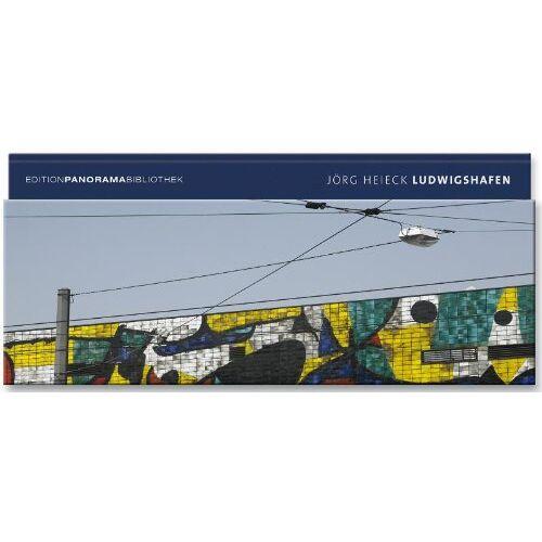 Jörg Heieck - Ludwigshafen am Rhein - Preis vom 31.03.2020 04:56:10 h