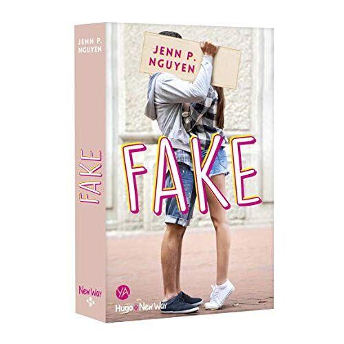 - Fake - Preis vom 27.02.2021 06:04:24 h