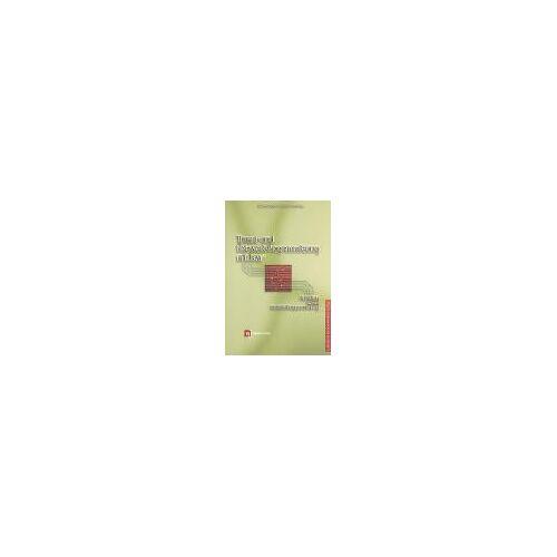 Heinz Kredel - Thread- und Netzwerk-Programmierung mit Java: Praktikum für die Parallele Programmierung - Preis vom 14.08.2020 04:48:26 h