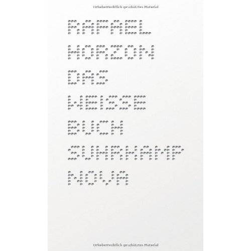 Rafael Horzon - Das weisse Buch (suhrkamp taschenbuch) - Preis vom 21.10.2020 04:49:09 h
