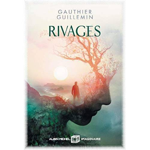 - Rivages - Preis vom 06.09.2020 04:54:28 h