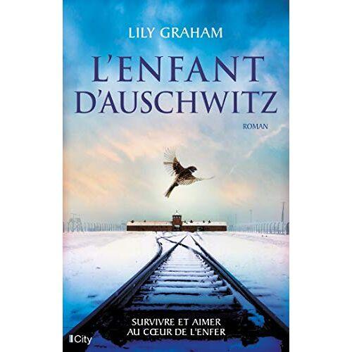- L'enfant d'Auschwitz - Preis vom 04.09.2020 04:54:27 h
