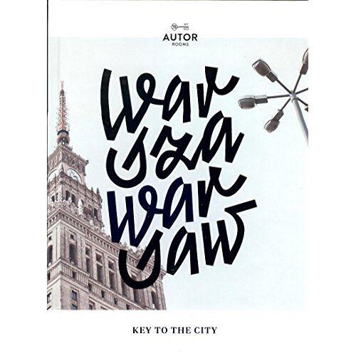 - Warszawa Warsaw - Preis vom 19.10.2020 04:51:53 h