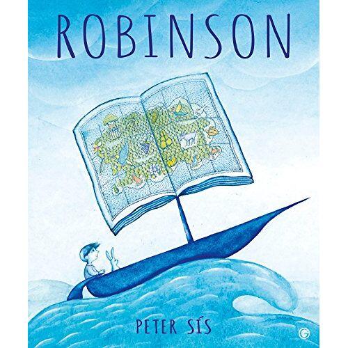 - Robinson - Preis vom 07.04.2020 04:55:49 h