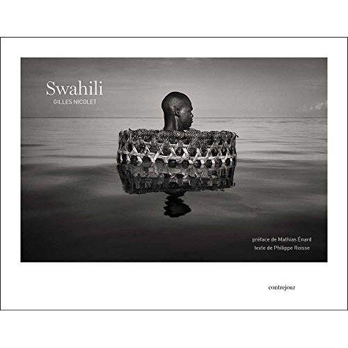 - Swahili - Preis vom 20.10.2020 04:55:35 h