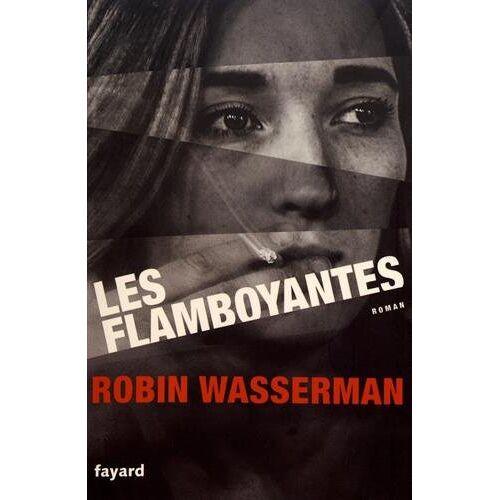 - Les flamboyantes - Preis vom 21.10.2020 04:49:09 h