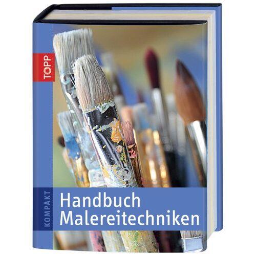 Douglas Cooper - Handbuch Malereitechniken - Preis vom 12.06.2019 04:47:22 h