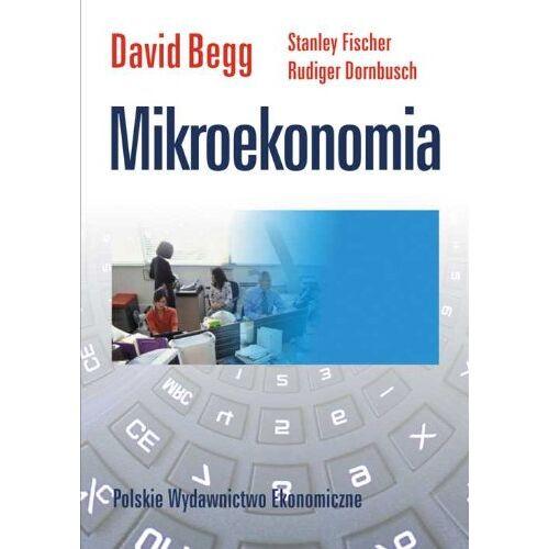 David Begg - Mikroekonomia - Preis vom 07.04.2020 04:55:49 h