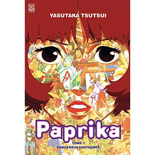 - Paprika T1 - Preis vom 10.05.2021 04:48:42 h