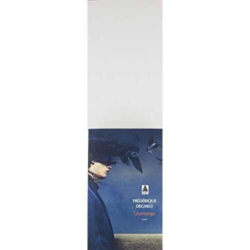 - Libertango - Preis vom 18.10.2020 04:52:00 h