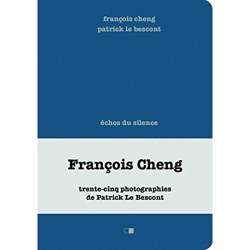- Echos du silence : Paysage du Québec en mars - Preis vom 21.10.2020 04:49:09 h