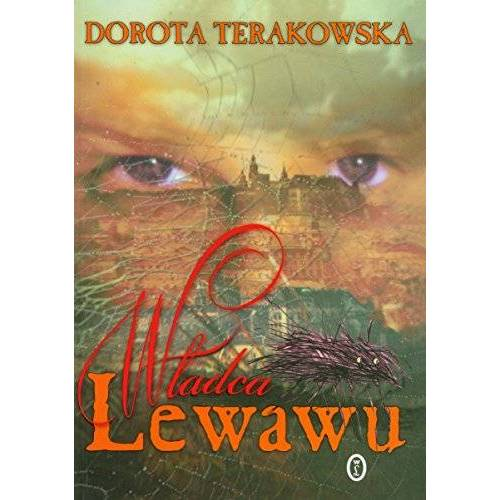 Dorota Terakowska - Wladca Lewawu - Preis vom 20.10.2020 04:55:35 h