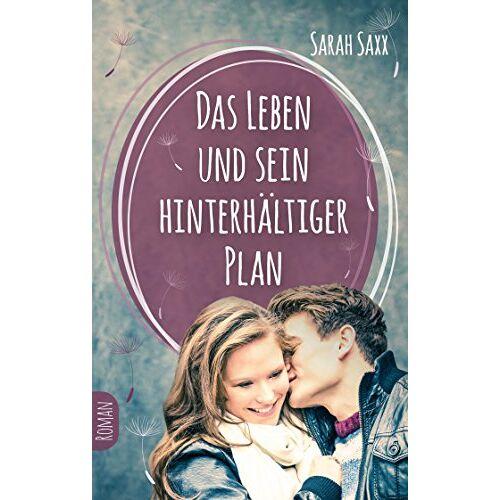 - Das Leben und sein hinterhältiger Plan - Preis vom 25.02.2021 06:08:03 h