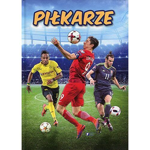 - Pilkarze - Preis vom 23.02.2021 06:05:19 h