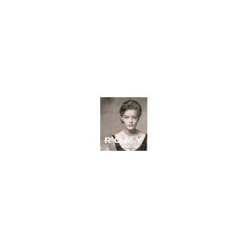 Steinbauer, Marie L. - Die andere Romy - Preis vom 07.03.2021 06:00:26 h