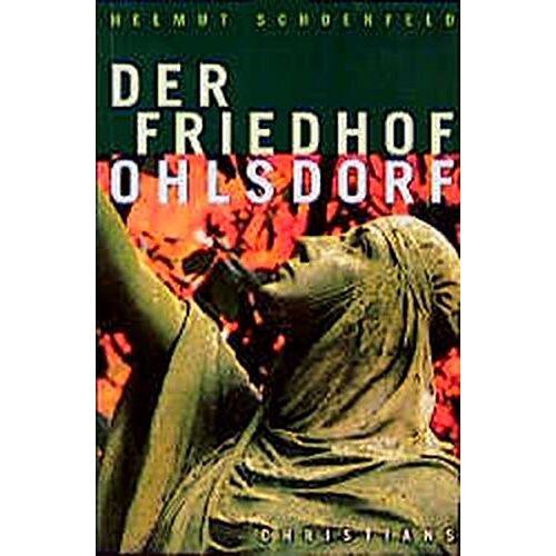 Helmut Schoenfeld - Der Ohlsdorfer Friedhof von A bis Z - Preis vom 04.10.2020 04:46:22 h