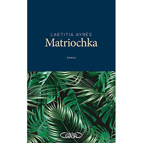 - Matriochka - Preis vom 18.04.2021 04:52:10 h