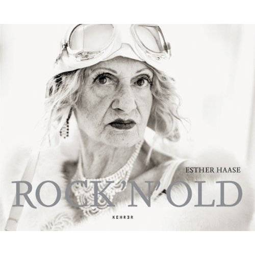 Esther Haase - Rock 'n' Old - Preis vom 18.10.2020 04:52:00 h