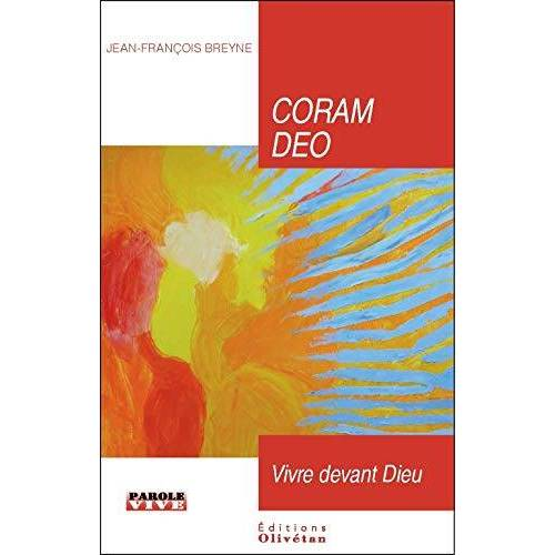 - Coram Deo: Vivre devant Dieu (2020) - Preis vom 10.05.2021 04:48:42 h